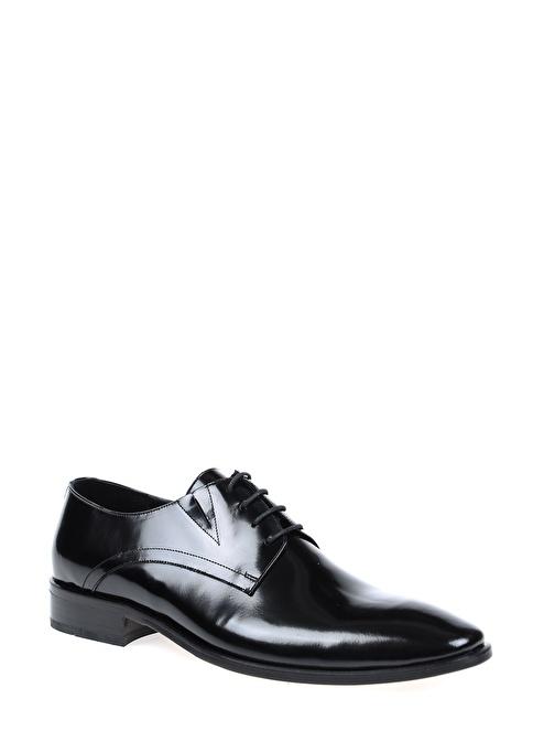 B Beymen Ayakkabı Siyah